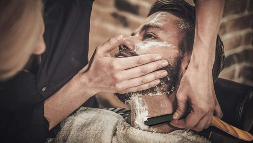 5 Best Straight Razors 2021: Barber-approved, kits, more